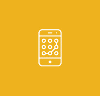 Služební telefon i pro soukromé účely v Luwex, a.s.