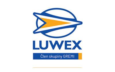 Slovenská GreMi KLIMA koupila český Luwex