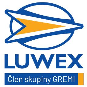 Luwex, a.s.